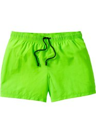Strand-Shorts, bpc bonprix collection