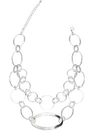 Kette mit Gliedern, bpc bonprix collection