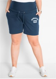 Umstands-Sweatshorts, bpc bonprix collection