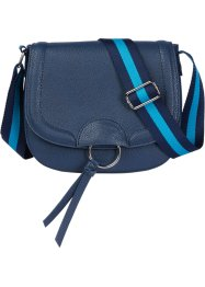Saddlebag mit Ringelement, bpc bonprix collection
