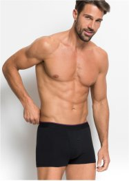 Boxershorts im 3er-Pack, bpc bonprix collection