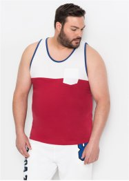 Tank-Top Regular Fit, bpc bonprix collection