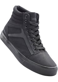 Sneaker High Top von Kappa, Kappa