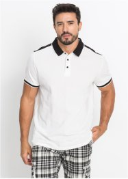 Poloshirt im Regular Fit, bpc bonprix collection