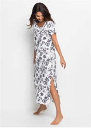 Nachtkleid, bpc bonprix collection