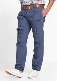 Cargohose Loose Fit, bpc bonprix collection