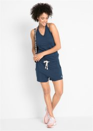 Kurzer Overall, bpc bonprix collection