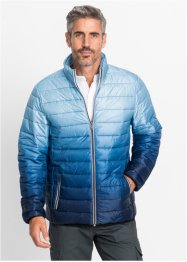 Leichte Herren Steppjacke, bpc selection