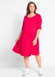 Umstands-Shirtkleid / Still-Shirtkleid, bpc bonprix collection