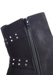Biker Boot, bpc bonprix collection