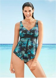 Tankini (2-tlg.), bpc bonprix collection