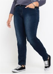Power-Stretch-Jeans SLIM, John Baner JEANSWEAR