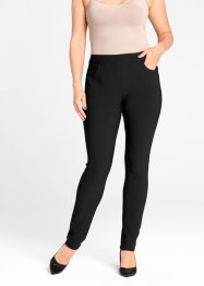 Treggings in Ripp-Optik, bpc bonprix collection