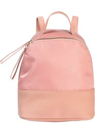 Mini Rucksack Basic, bpc bonprix collection