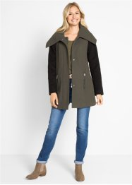 Mantel, bpc bonprix collection