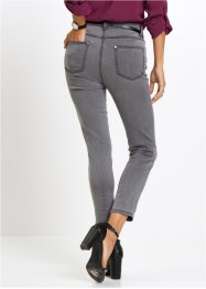 7/8-Mega-Stretchjeans, bpc selection