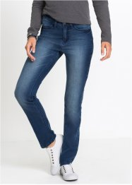 Ultra-Soft-Jeans, STRAIGHT, John Baner JEANSWEAR