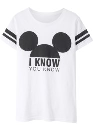 MICKEY MOUSE T-Shirt, Disney