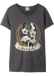 MICKEY MOUSE T-Shirt Oktoberfest, Disney