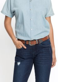 Westerngürtel, bpc bonprix collection