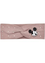 """Mickey Mouse"" Stirnband, bpc bonprix collection"