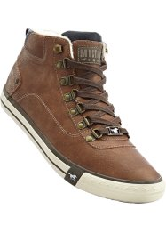 Sneaker High Top von Mustang, Mustang