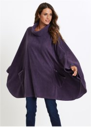 Fleece-Cape, bpc selection