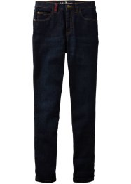 Slim Fit Stretch Jeans, John Baner JEANSWEAR