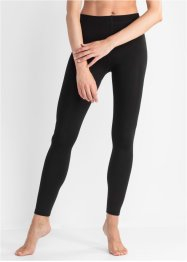 Thermo Leggings 100den, bpc bonprix collection