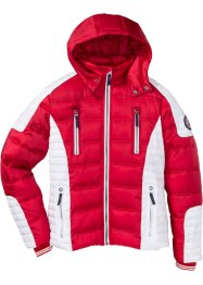Herren Wintersteppjacke, bpc bonprix collection