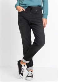 Thermo-Jeans-Jogger, John Baner JEANSWEAR