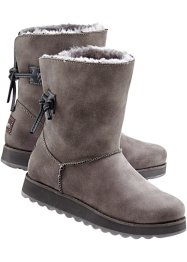 Winter Boot von Skechers, Skechers
