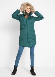 Steppmantel, 2-in-1 Optik, bpc bonprix collection