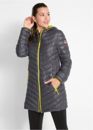 Ultraleichte Steppjacke im Beutel, bpc bonprix collection