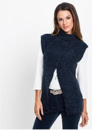 Pullunder aus Chenille, bpc selection