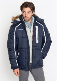 Herren Steppjacke, bpc selection