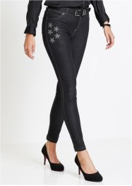 Jeggings mit Sternen, bpc selection