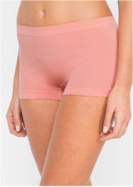 Seamless Panty (4er-Pack), bpc bonprix collection