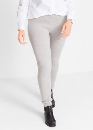 Winter-Leggings, bpc bonprix collection