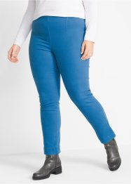 Bequeme Schlupf-Stretchhose, bpc bonprix collection
