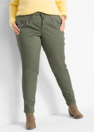 Legere Chino-Hose, bpc bonprix collection