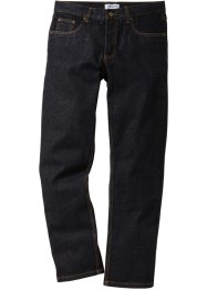 Jeans Regular Fit Straight, John Baner JEANSWEAR