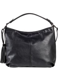 Handtasche Quasten, bpc bonprix collection