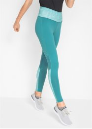 Sport-Leggings, lang, Level 3, bpc bonprix collection