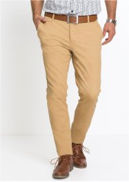 Chino-Hose Slim Fit, bpc selection