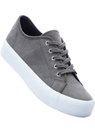 Plateau Sneaker, bpc bonprix collection