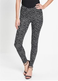 Leggings mit Print, bpc selection