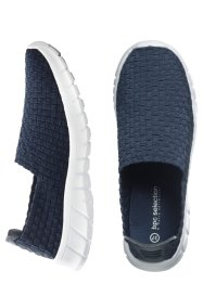 Slipper mit Youfoam, bpc selection