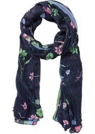Loop Blumen, bpc bonprix collection