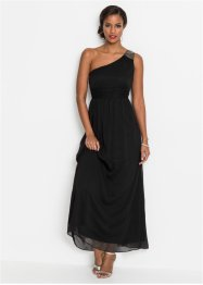 One Shoulder Kleid, BODYFLIRT boutique
